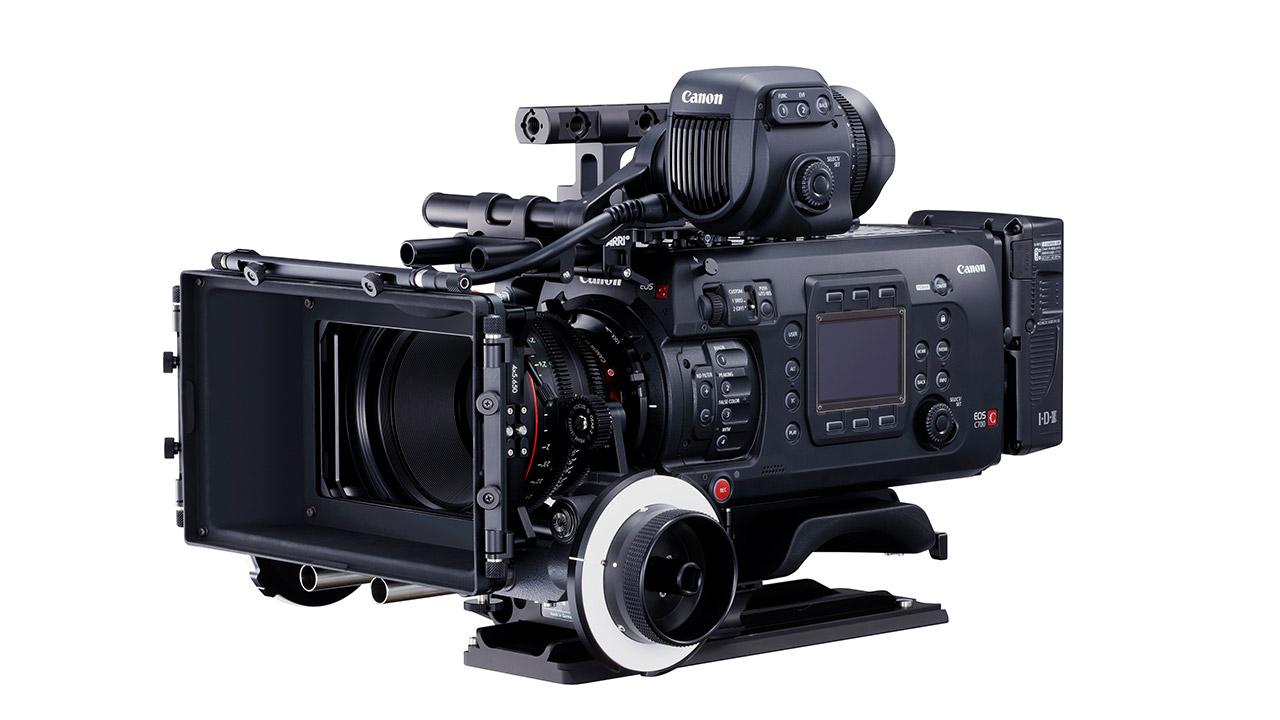 Ringfoto Baptist Zell Am See Olympus Om D E M10 Mark Ii Kit 40 150mm Paket News Fr Video Profis