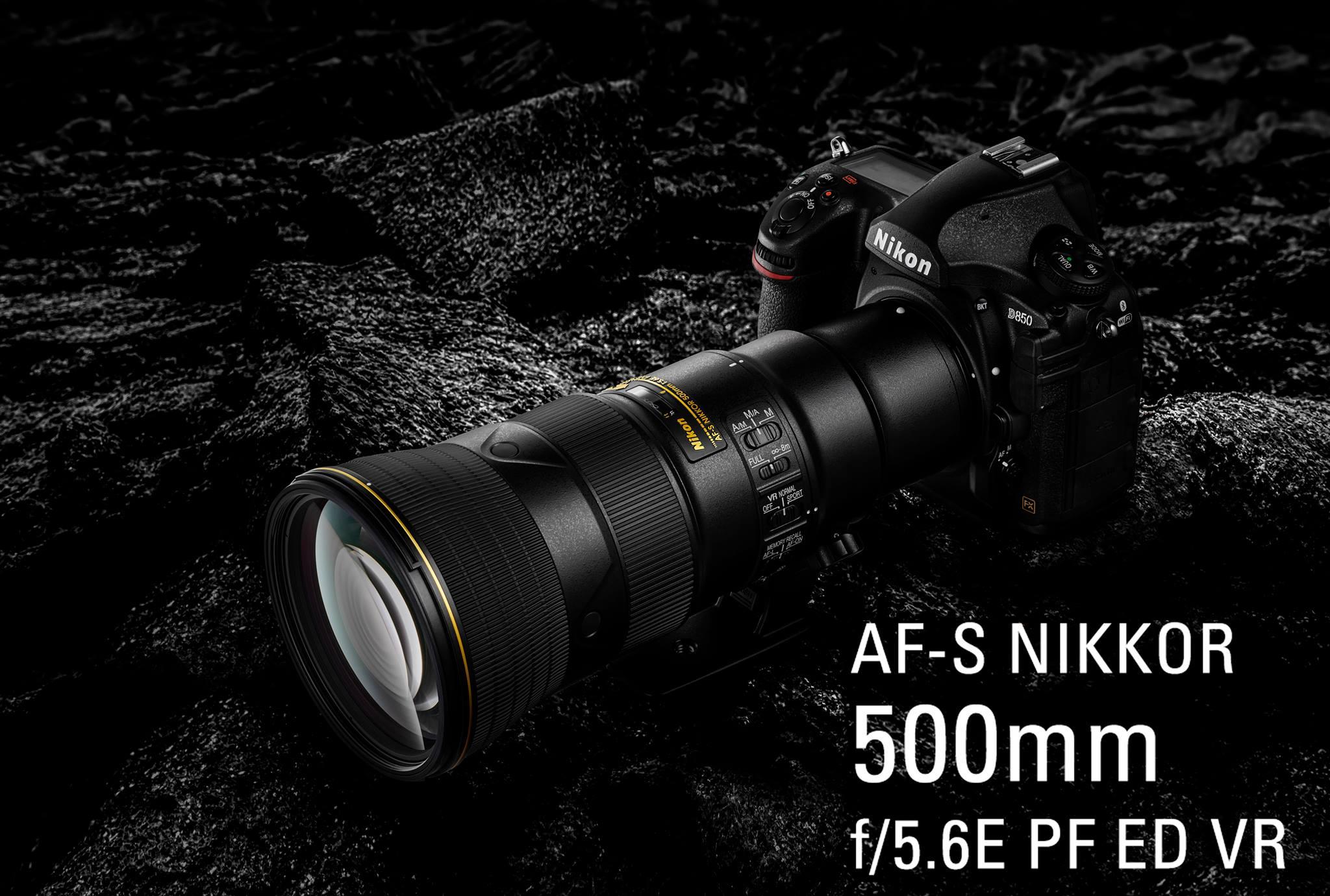 Ringfoto Baptist Zell Am See Nikon D5600 Kit Af P 18 55mm Vr Paket Neu Bei